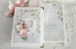 Album ślubny w pudełku 11
