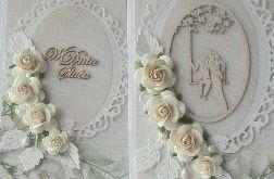 W Dniu Ślubu 02/2021
