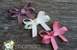 Momilio * spineczki do włosów 022