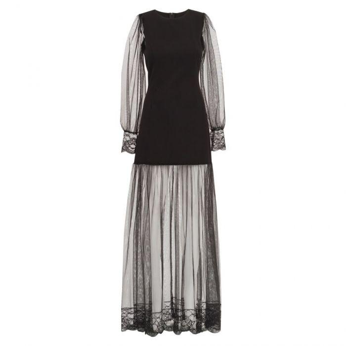 Suknia wieczorowa  Michele