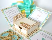 Małżeńskie łoże z szufladką #2