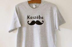 Koszulka męska Kaszëba