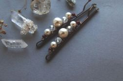 Zimowe perły