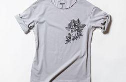LEAVES tshirt unisex