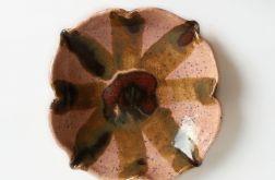 Patera ceramiczna 16