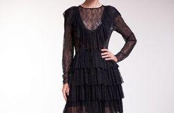 Sukienka Leticia