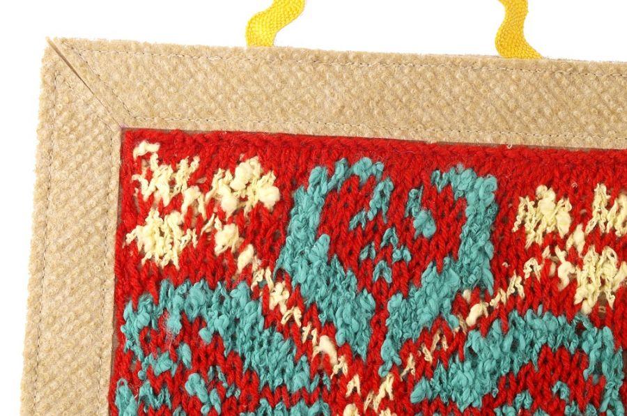 SwS Unikalny świąteczny obrazek podstawka 5 - Obrazek góra