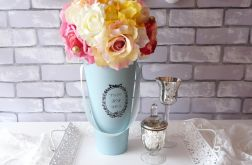 Flowerbox #4