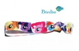 Twistbands My Little Pony
