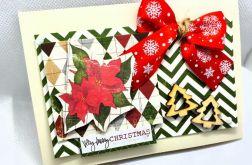 Kartka Świąteczna #9