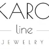 Karo_line_Jewelry