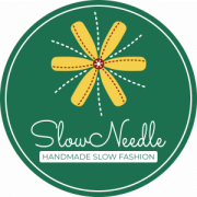 SlowNeedle-com-pl