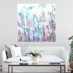 Akrylowy obraz 100x100