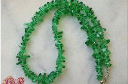 zielone szkiełka 3