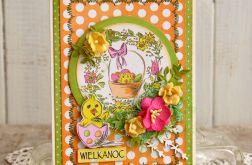 Wielkanocne życzenia #5
