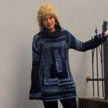 Sweter - Gratek