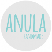 anula-handmade