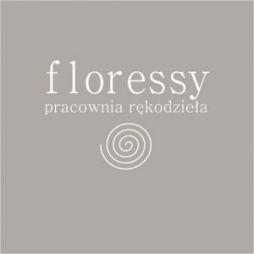 floressy