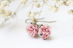 Letnie kwiaty - Dalia