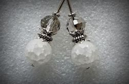 kryształy XXL