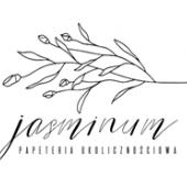 jasminum_papeteria