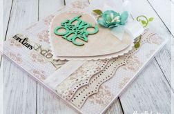 W dniu ślubu (3)