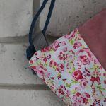 Jednorożce plecak