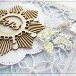 Pamiątka I Komunii Św. dla chłopca 4