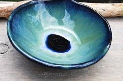 Ceramiczna misa (c308)