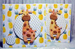 Kartka urodzinowa dla dziecka #3