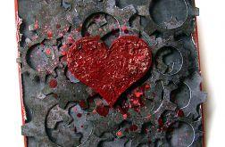 Kartka na Walentynki (1)