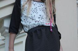 Sukienka estilo Loco