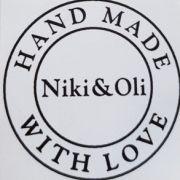 niki_oli