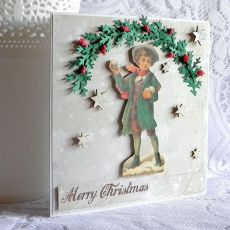 Boże Narodzenie #07