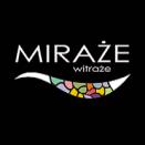 mirazewitraze