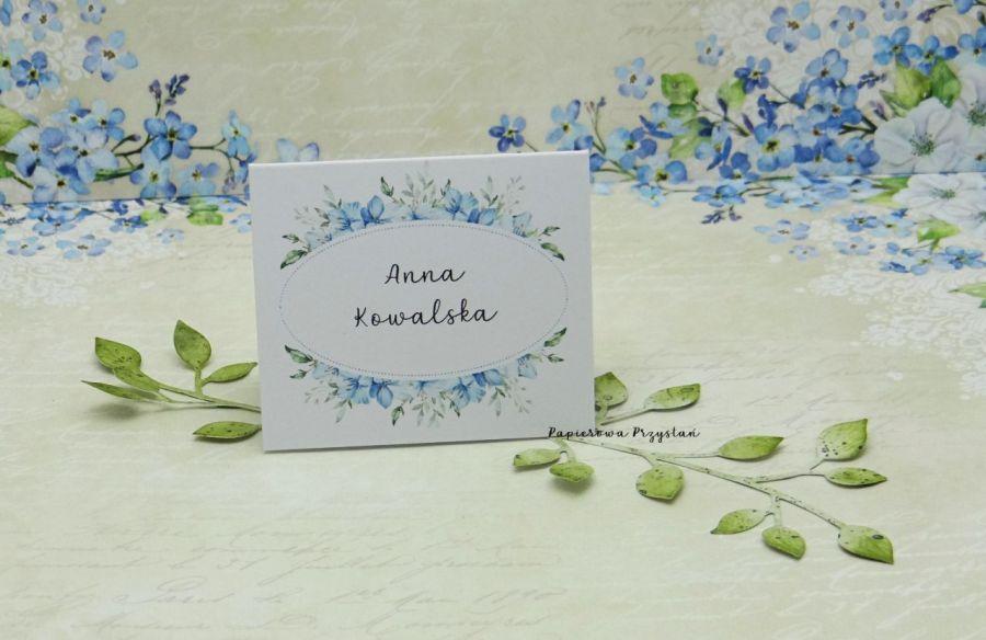 Zaproszenie na Komunię z grafiką ZKG 14 - zaproszenia na komunię dla dziewczynki