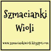 wiolag