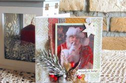Boże Narodzenie #012
