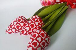 Tulipan na Dzień Babci