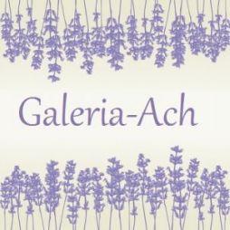 galeriaach