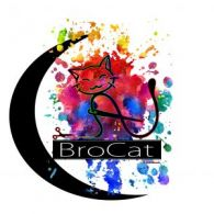 BroCat