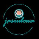 jasiulowa