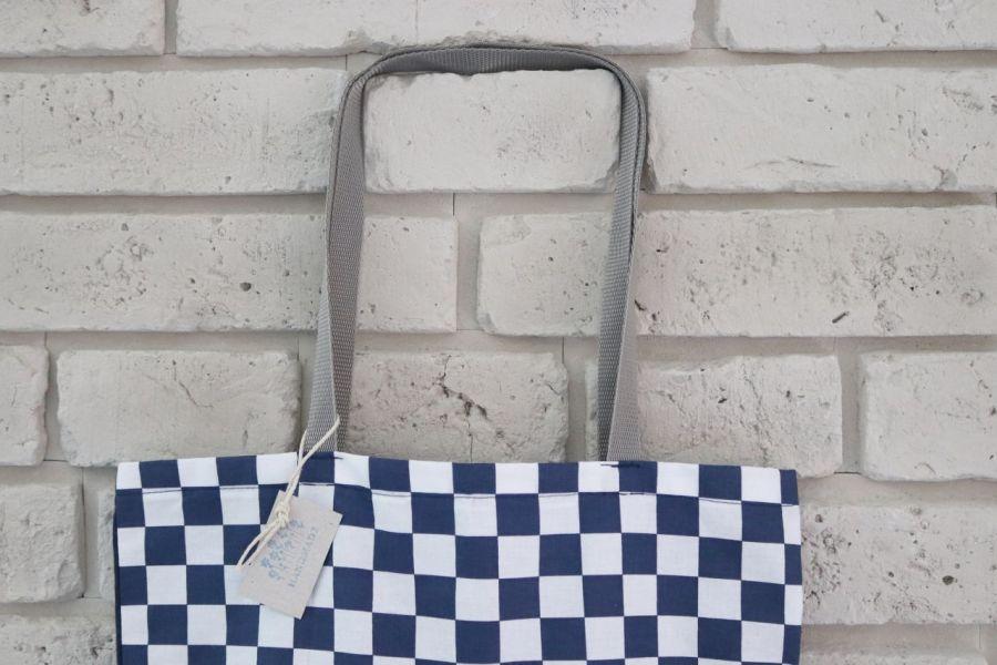 Krata torba