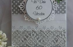 Urodziny 60