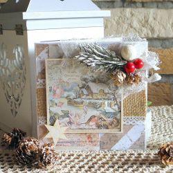 Boże Narodzenie #5