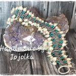 Seed beads 1 -