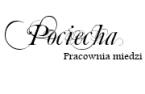 Lucyna Pociecha - Wiaterek