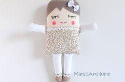 Lala Marysia