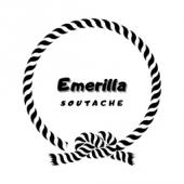 Emerilla