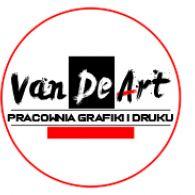 VanDeArt